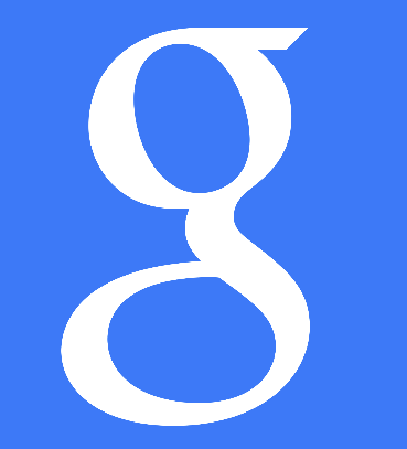 【adwords】リスティング広告のクリック率を上げる施策:サイトリンク設定オプション
