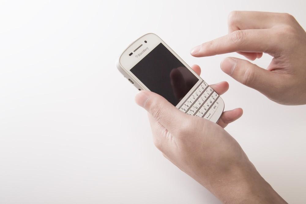 売れるネットショップでは使っている電話問い合わせ数アップのコツ