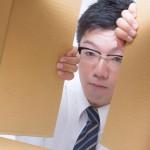 ネットショップの梱包資材
