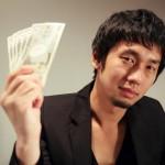 価格最安値のネットショップが実践したい効果的に売上を上げる集客2選