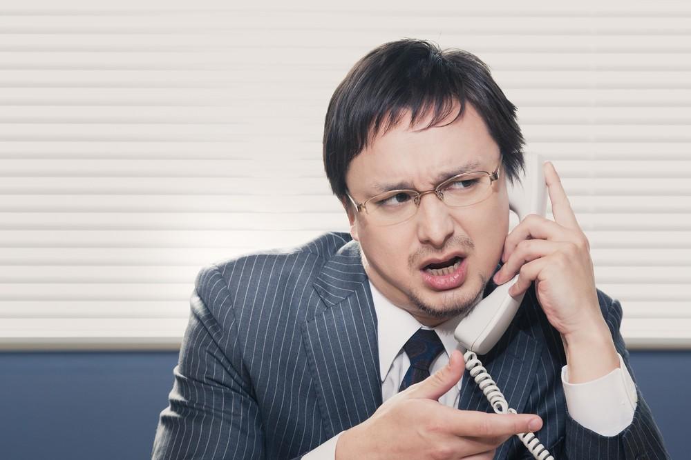 ネットショップの売上を上げるリスティング広告の電話番号表示オプションとは