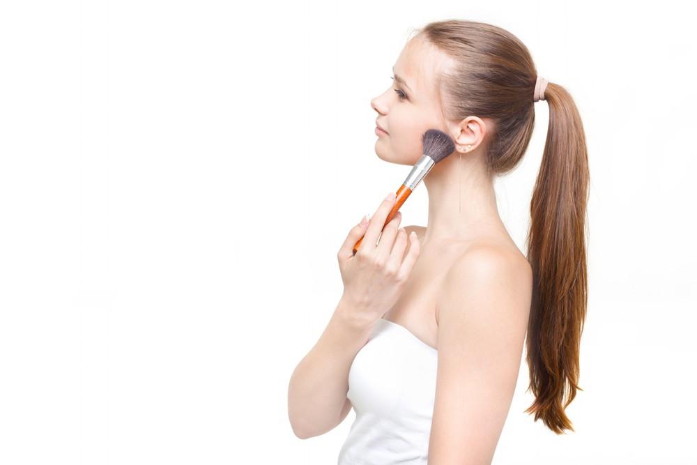 化粧品・コスメ系ネットショップがやっておきたい商品ページの基礎ノウハウ6選