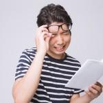 ネットショップを使ってユーザーに感動を与えることはできないのだろうか